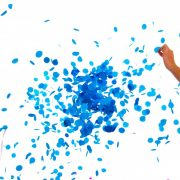 buy gender reveal baby balloon confetti filled