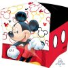 Mad About Mickey Mouse Balloon